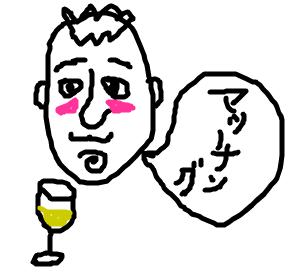 Cocolog_oekaki_2009_02_24_21_42