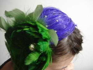 Head_dress_002