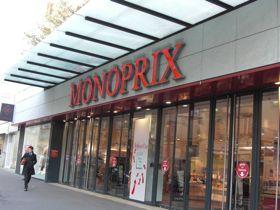 Monoprix_2