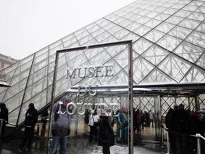 Louvre2091217