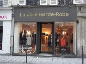 La_jolie_garderobe1