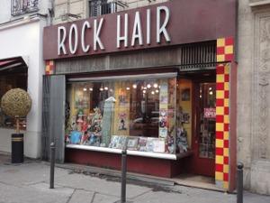 Roc_hair3