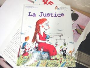 La_justice_2