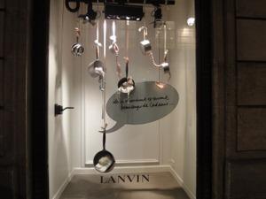 Lanvan4