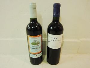 2_vins_rouges
