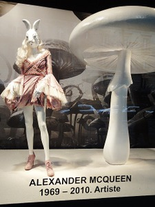 Alexander_mcqween2