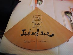 Indochine2