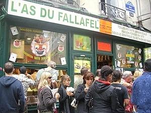 Las_du_fallafel1