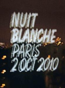 Affiche20nuit20blanche20paris202010